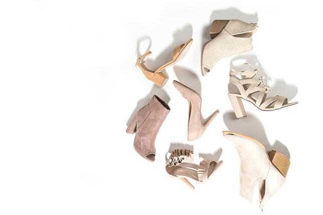 Medin brlog (1): Cipele za na Filozofski