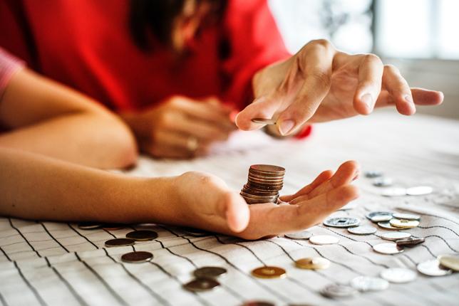 Minimalna plaća raste na 3000 kuna