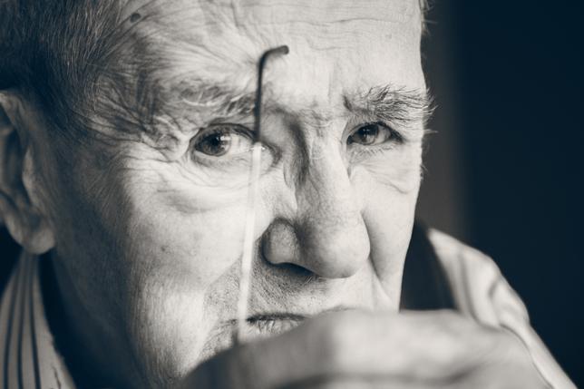 Otvara se prvi studij za  umirovljenike