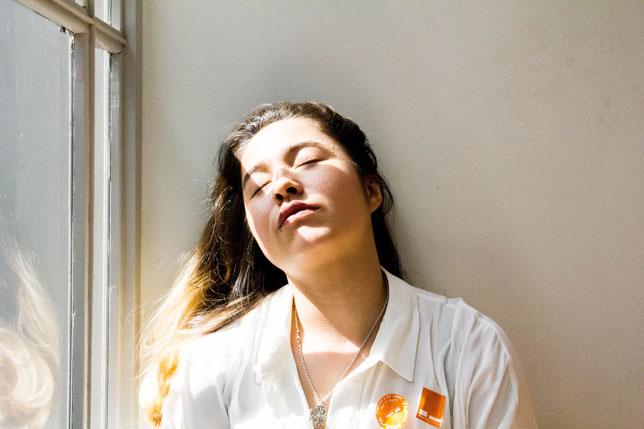 Kako izbjeći sindrom izgaranja na poslu i preživjeti do mirovine
