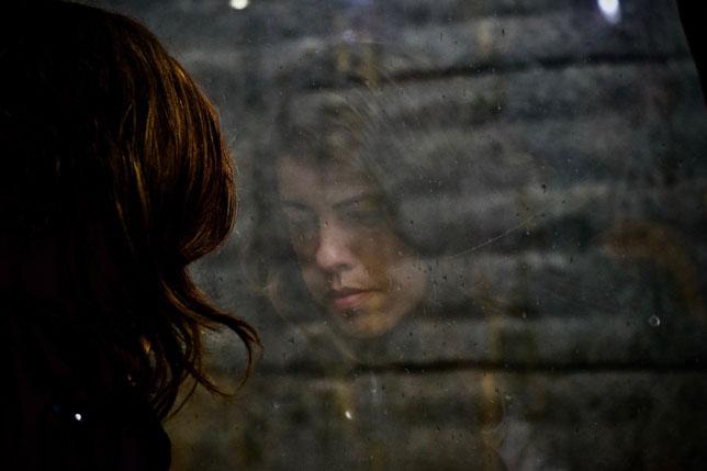 Depresija nije posljedica grijeha, a molitva i ispovijed ne mogu biti zamjena za lijekove i psihoterapiju