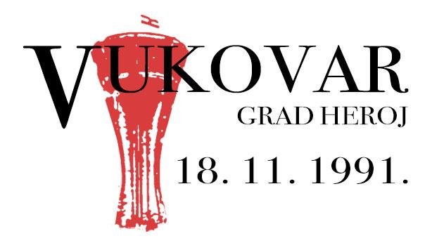 Dan sjećanja na žrtvu Vukovara obilježen s primjesom gorčine