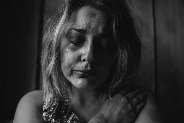 Patrijarhalnost je jedan od uzroka nasilja nad ženama
