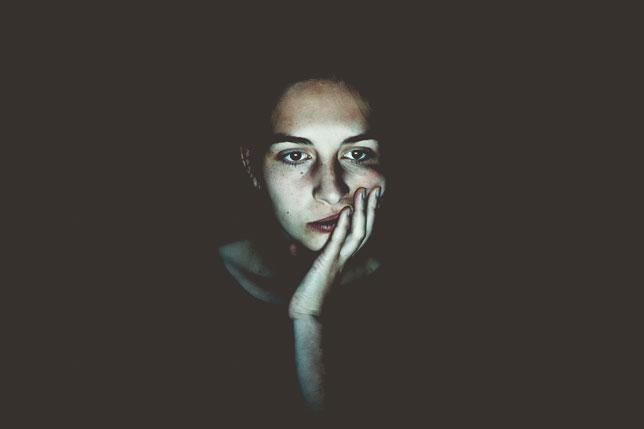 Zapisi jedne majke (9): Teror i horor