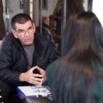 Humanitarna akcija: građani skupljaju novac za legendarnog Bahu