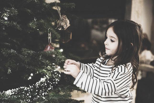 Božić bez poklona