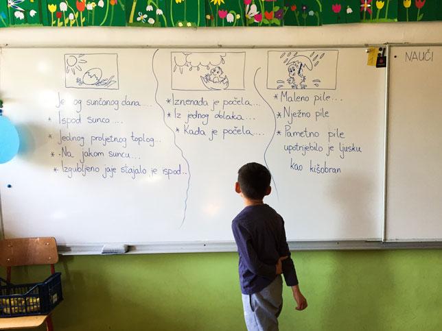Novi Pravilnik koji bi trebao spriječiti nasilje u školama upućen na javno savjetovanje