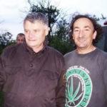 IN MEMORIAM: Ivo Gregurević