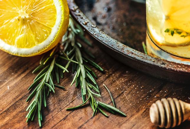 """Tjedni pregled: Afera """"Vitamin C"""""""