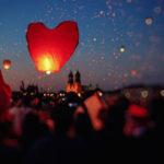 Valentinovo, dan kada slavimo najveću od svih vrijednosti – ljubav