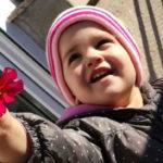 Tjedni pregled: Mala Mila ujedinila Hrvatsku