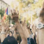 Tjedni pregled: Prosvjed protiv nasilja održat će se u subotu