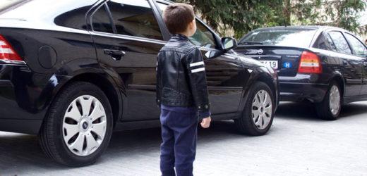 Umjesto linča na ministricu, apelirajmo na to da se više pazi na djecu u prometu