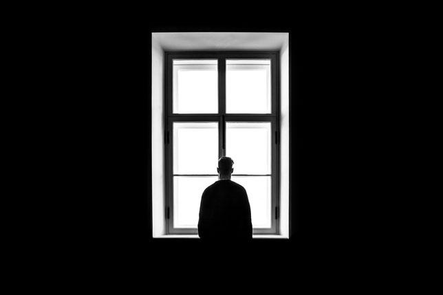 Slučaj iz Obrovca razotkrio je stigmu koju nose osobe s psihičkim oboljenjima