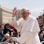 Tjedni pregled: Papa Franjo ima nedoumice oko Stepinca