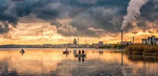 Globalno zatopljenje – kontroverzna tema koja je podijelila javnost