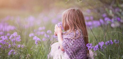 Proljeće – izvor nepremostivih problema