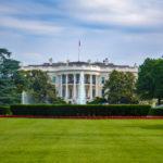 Tjedni pregled: Nastavljaju se trzavice između SAD-a i Irana