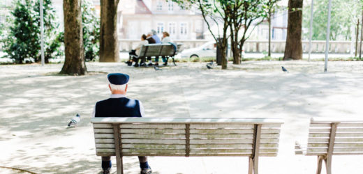 Hrvatska udruga za promicanje prava pacijenata upozorava na iskorištavanje starijih pacijenata
