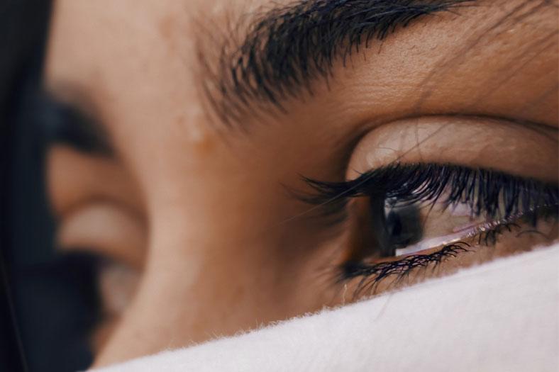 O boli, a nisam Frida Kahlo (4)