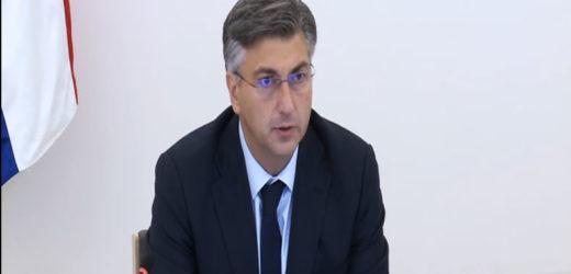 Tjedni pregled: Vlada popustila pod pritiskom referenduma