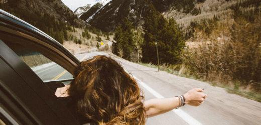 Putovanja ili uspomene