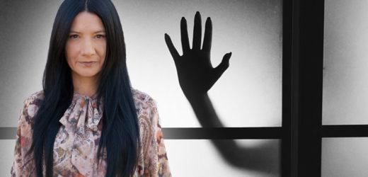 Horor u Zadru: Sklonite svoju djecu, manijaci su na slobodi