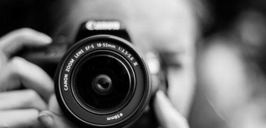 Prijavite se na fotografski natječaj u organizaciji Ženske sobe i Duge