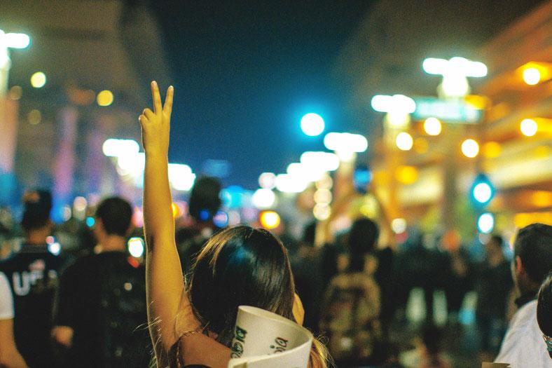 Tjedni pregled: Najavili veliki prosvjed na glavnom zagrebačkom trgu