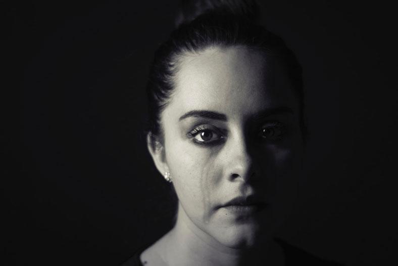 Kad suze ispričaju priču