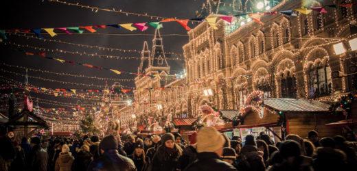 Božić – blagdan kiča, prežderavanja i hinjene ljubavi
