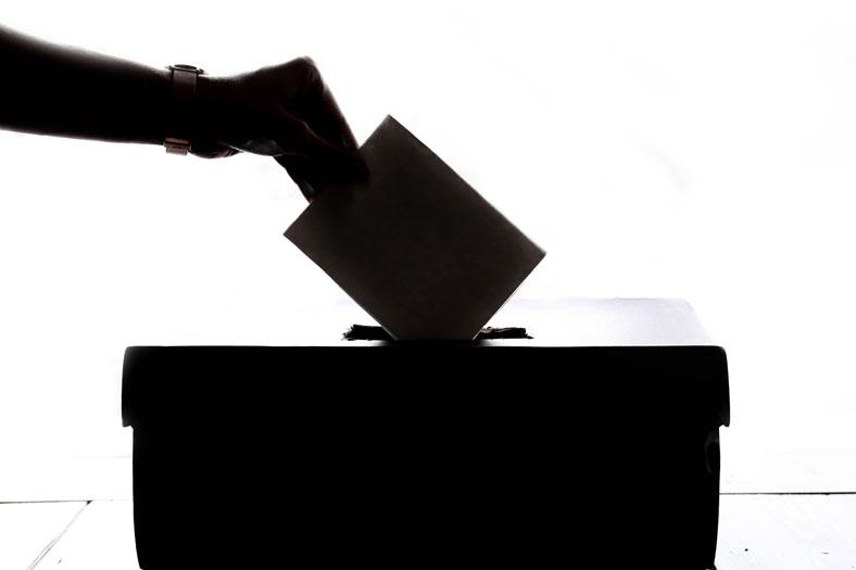 Tjedni pregled: Izađite na glasanje za Predsjednika/cu države