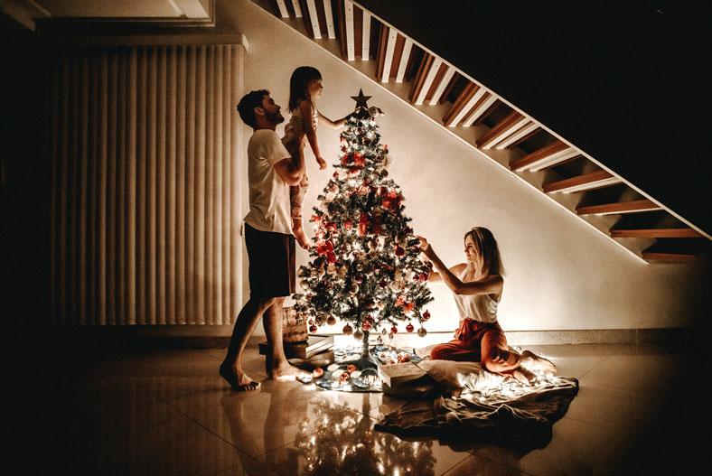 Kako su nam izbori opet ukrali čaroliju Božića