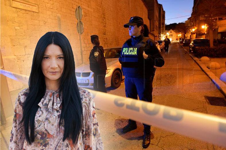 Dileri će završiti na Lovrincu, a javnost plješće  njihovom ubojici