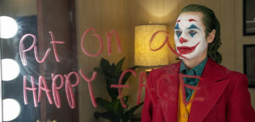 """Zašto je """"Joker"""" prouzrokovao toliko snažnu medijsku lavinu?"""