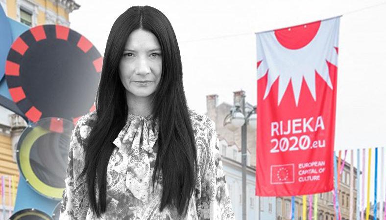 Europski kulturni događaj iskorišten je za domaće ideološke sukobe
