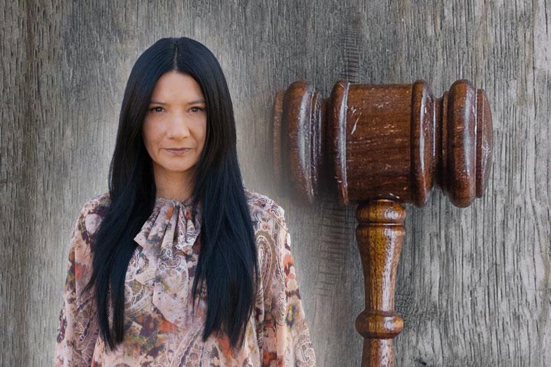 Ustavni sud presjekao gordijski čvor za koji su krivi i SDP i HDZ
