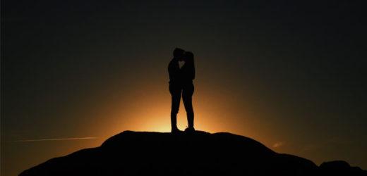 Je li ljubav stavljena na prodaju u ovom konzumerističkom društvu?