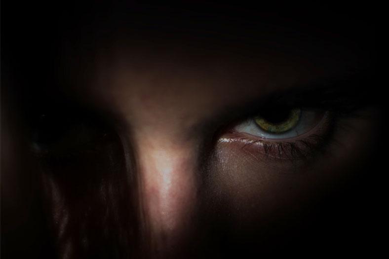 Mržnja i strah vode u osobnu neslobodu i nanose štetu