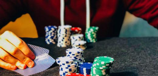 Kockanje i klađenje – epidemija o kojoj se kod nas ne govori