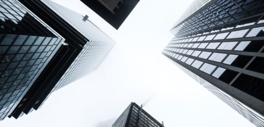 Gospodarski rast dugoročno neće podići razinu sreće