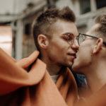 Tjedni pregled: Istospolni parovi mogu udomljavati djecu