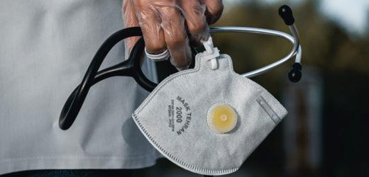Vlada je pokrenula donacijski program kojim možete pomoći u borbi protiv koronavirusa