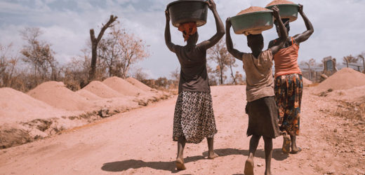 Migracije su posljedica neravnomjernog razvoja