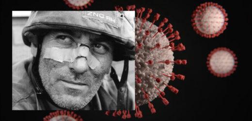 Kakva je veza imeđu 1991. godine i koronavirusa
