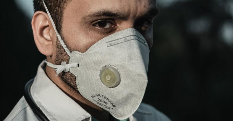 Tjedni pregled: Ušli smo u najkritičniju fazu borbe protiv epidemije