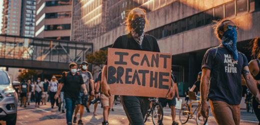 Tjedni pregled: Uhićenja, neredi u SAD-u i sporni Dan državnosti