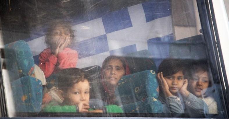 Are You Syrious prikuplja pomoć za izbjeglice