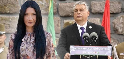 Orbán je uzor hrvatskih samoprozvanih domoljuba, zato sada šute