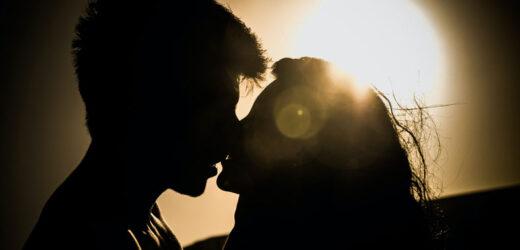 Ljubav nisu leptirići u trbuhu, ljubav je moć da se odnos održi
